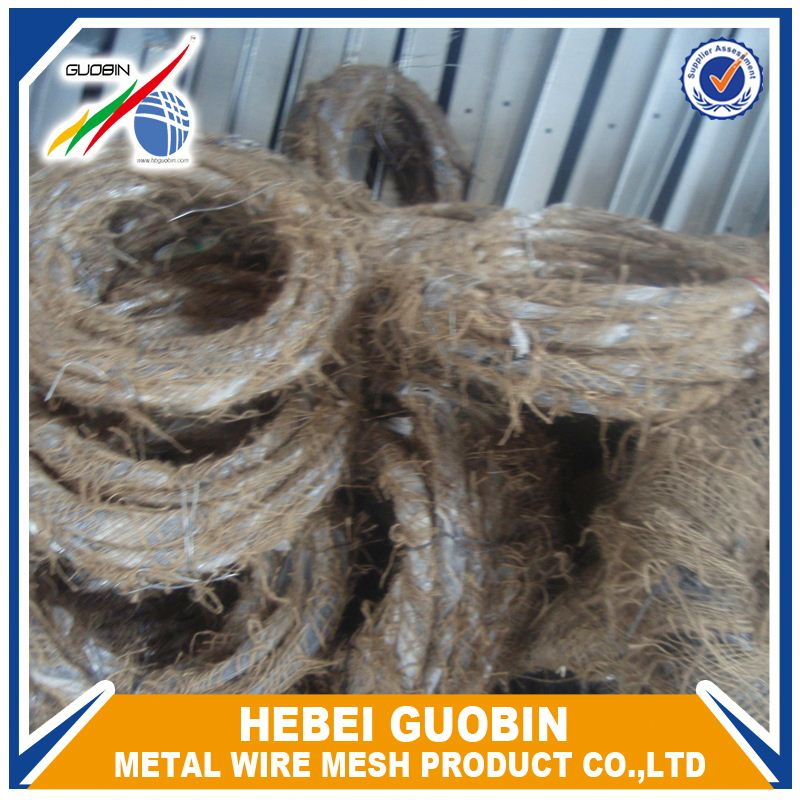 18 gauge aluminum wire price With Good Quality