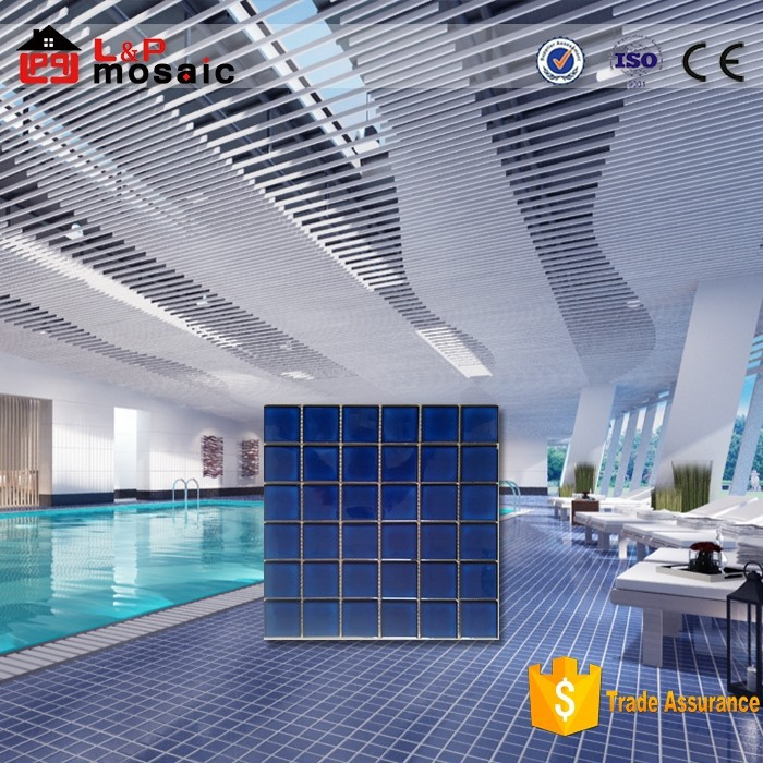 2015 Hot Sale Dolphin Mosaic For Swimming Pool Buy Dolphin Mosaic For Swimming Pool Dolphin