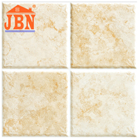 300x300 Adhesive kitchen tile construction material stocks ceramic interior wall tile