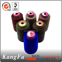 Buy Shoes Stitching Cotton Threads in China on Alibaba.com