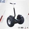Professional E scooter manufacturer 2000w Electric Scooter Smart Balance Electric Scooter