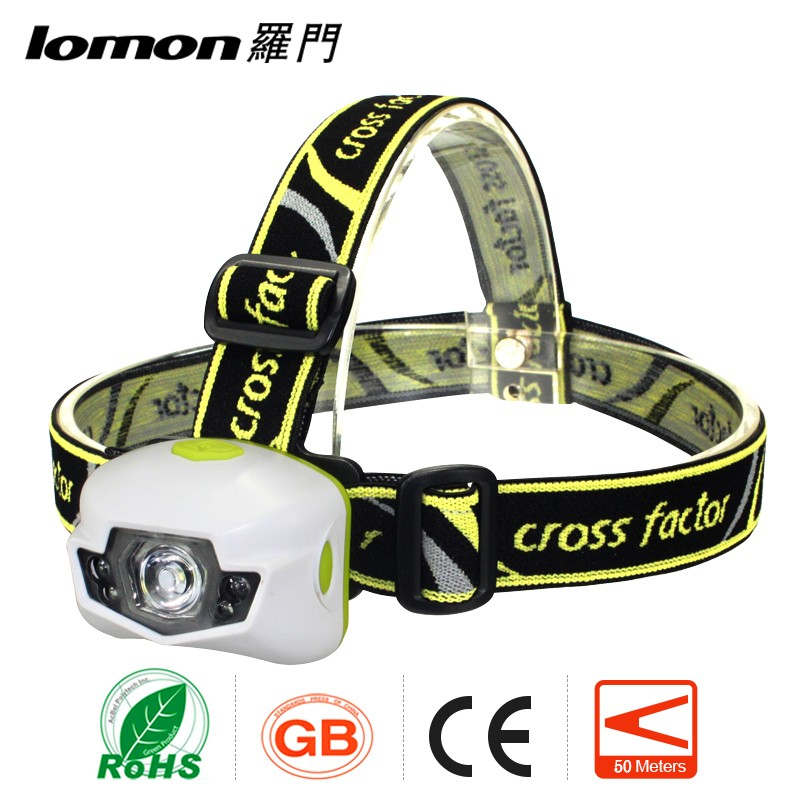 High Power Custom Led Best Wholesale Mini High Quality Headlights