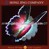 Led butterfly/ Butterfly Led lights/ Led butterfly wings