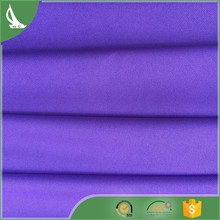 Modern Athletic Material Fabrics Factory