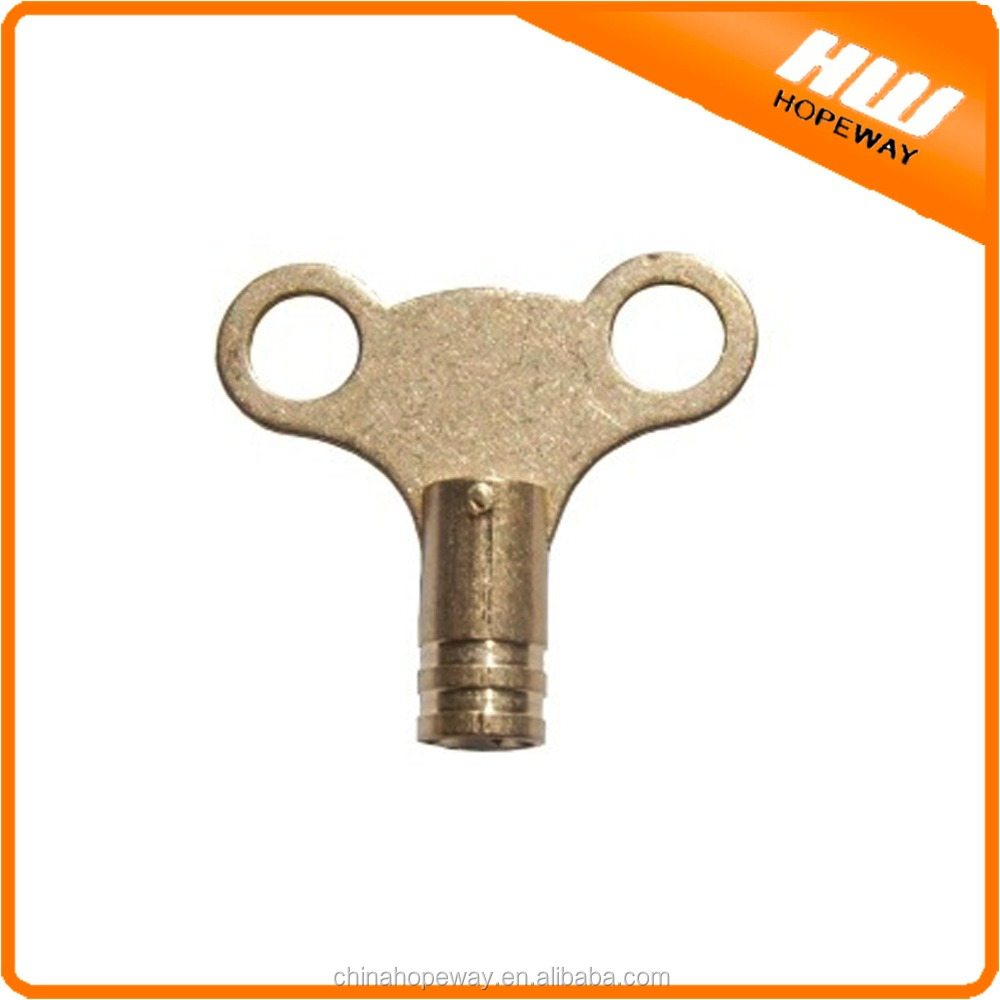 Medium Temperature Temperature of Media and Hydraulic Power air vent brass key airvent and plug key
