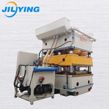 High quality and hot sale woodworking door cold press machine