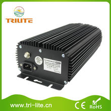 Indoor hps Sell Well 36w electronic ballast price