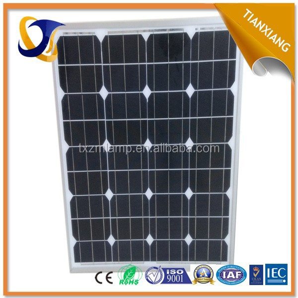 2015 5 years warranty poly buy solar panel in china land