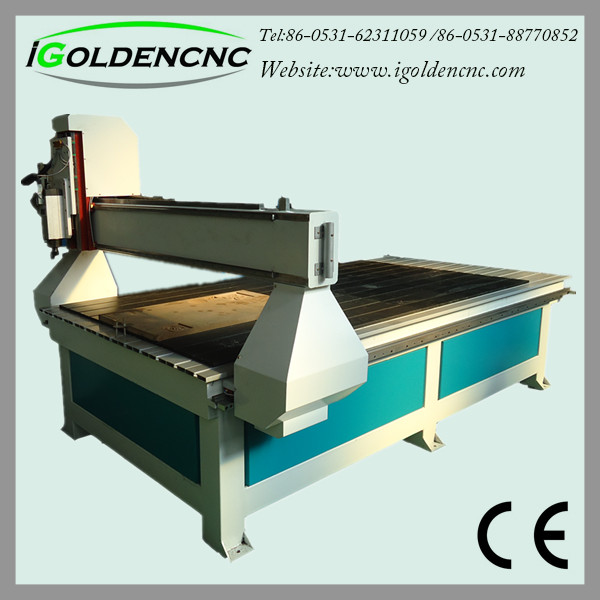 2014 new 3 axis high precision CE certificat wood engraving/electric wood carving tools