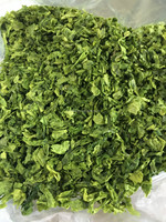 Ulva lactuca flakes, food grade | seaweed ulva for mixed seasoning for sale