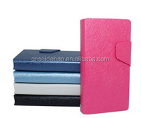 phone leather case tablet pu case phone case for wholesale and retail