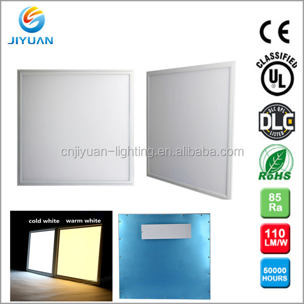 10x10 cm led panel lighting epistar led panel light aluminium frame 20w square led recessed panel light