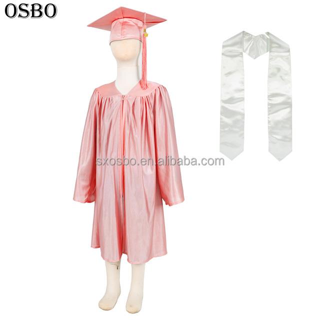 Wholesale green school uniform - Online Buy Best green school ...