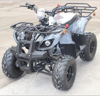 new products Kids Electric ATV or Quad Bike 2x4 Stroke 150CC ATV with CE