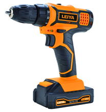 LEIYA replacement cordless drill battery for craftsman