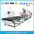 Top quality 1325 Wood cnc router furniture machinery woodworking