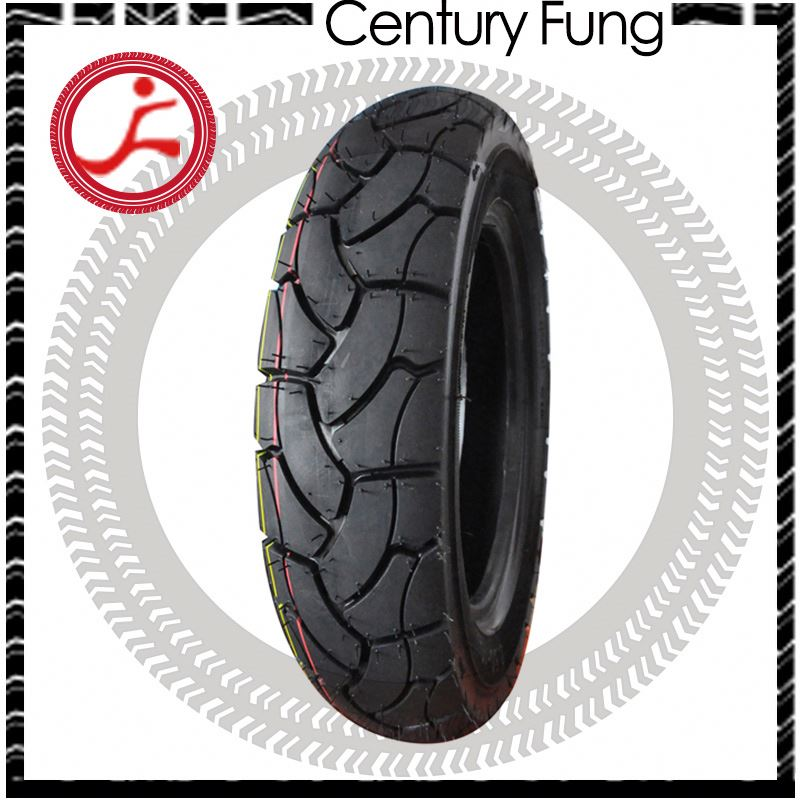 Motorcycle Tyres 80/90-14 90/100-10 110/90-13