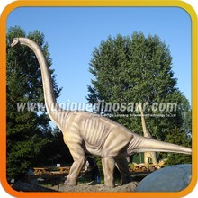 Lifelike Animal Model High Quality Inflatable Dinosaur