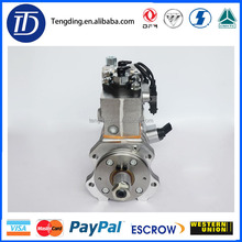D5010553948 model number,12V/24V engine oil pump,low price oil pump for sale