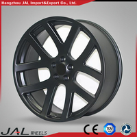 Widely Used Professional Factory High Quality 5X120 Wheels