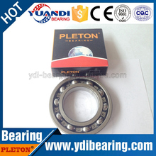 Cost - effective long working life deep groove ball bearing 63/28