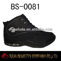 2013 new design basketball shoes