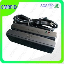High quality hico loco cheap magnetic card reader writer