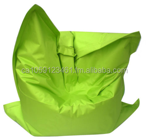 bean bag chair,beanbag,square bag,lazy chair