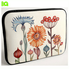 2014 New Design Material Rubberized Case for Mac Book Pro 13''