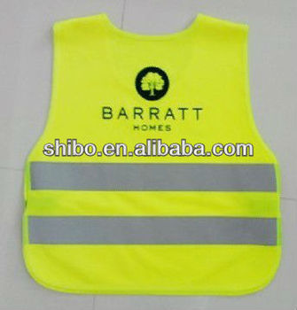 Children Safety Vest