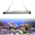 LIWEIDA brand Shenzhen factory led grow light 4 feet 450nm 660nm 730nm full spectrum real power 65 watt led plant bar for indoor