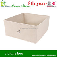 Half Drawer Wholesale Home Storage Amp