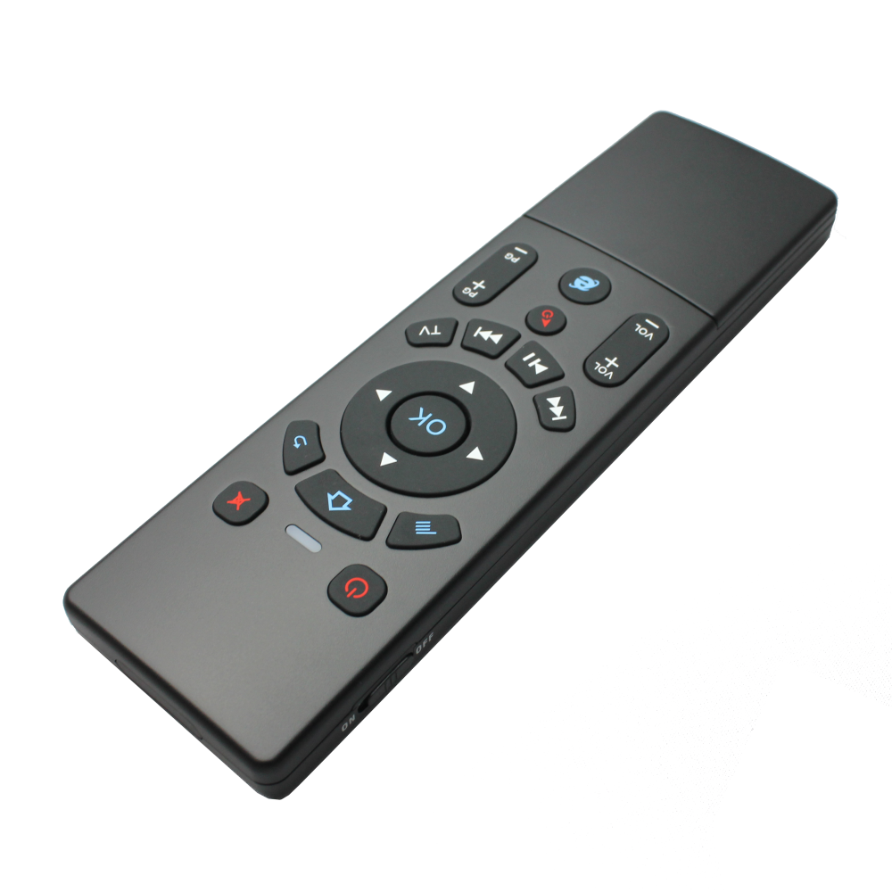 50 smart tv T6 air mouse-02