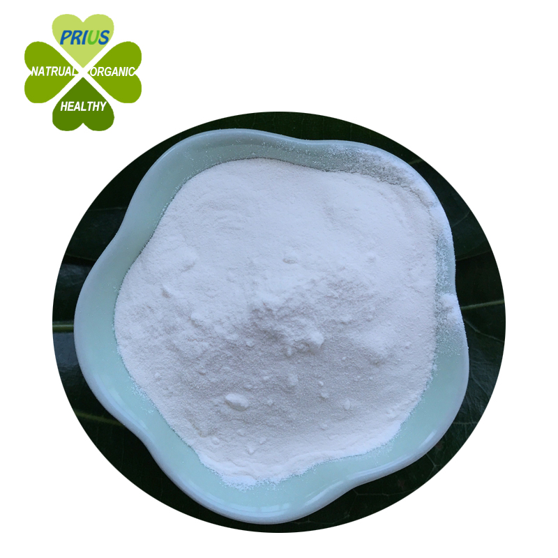 Supply high quality CAS:64544-07-6 Cefuroxime 1-acetoxyethyl ester