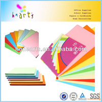 double sided color inkjet paper