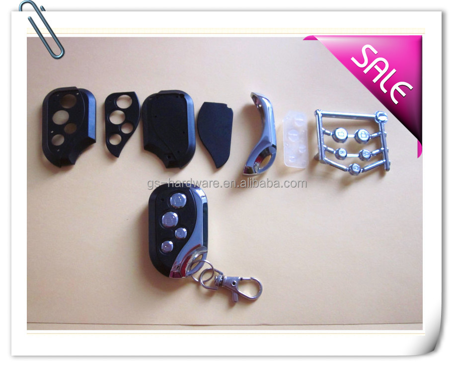 custom silicon key case for car,remote case factory,The lowest price,Superior Quality Standard,BM-023
