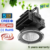 Shenzhen Powerful SAA 100w led high bay light with 5 years warranty