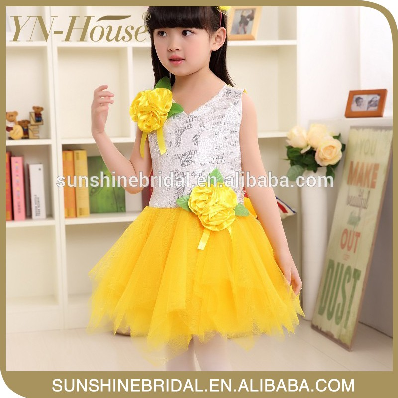 free photo free sex the most beautiful flower girl dresses