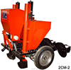 potato planter implement with 20-30HP tractor