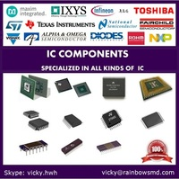 Hot Offer IC LC7572 in stock