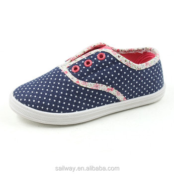sweet girl infant shoes