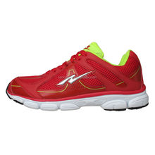 2014 cheap sneakers running sports shoes, women footwear