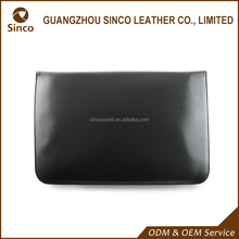 2018 good quality China Factory Best Price Book Design pu leather tablet sleeve