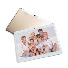 high quality tablet pc with GPS module 10 inch <strong>android</strong> tablet for home automation