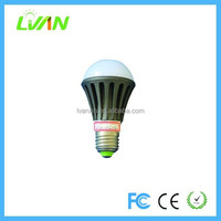 12v DC 3w Led Bulb Light B22 Led Bulb For Solar System And Other DC power Systerm