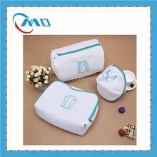Most Popular Multifunctional Bra Laundry Bag