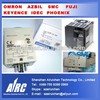 ML100-8-H-350 RT/95/103(SWITCH RELAY COUNTER VALVE CONTROLLER)