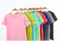 organic hemp t shirt clothing cheapest wholesale, organic cotton tshirts wholesale