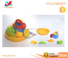 wholesale alibaba summer holiday funny beach bulk used toys for children