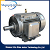 Factory directly offering 12 volt battery electric motor